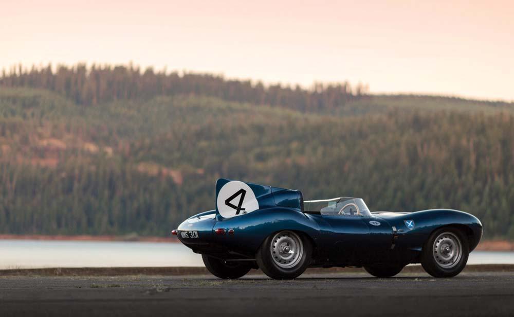 le-mans-winning-jaguar-d-type-for-sale-15