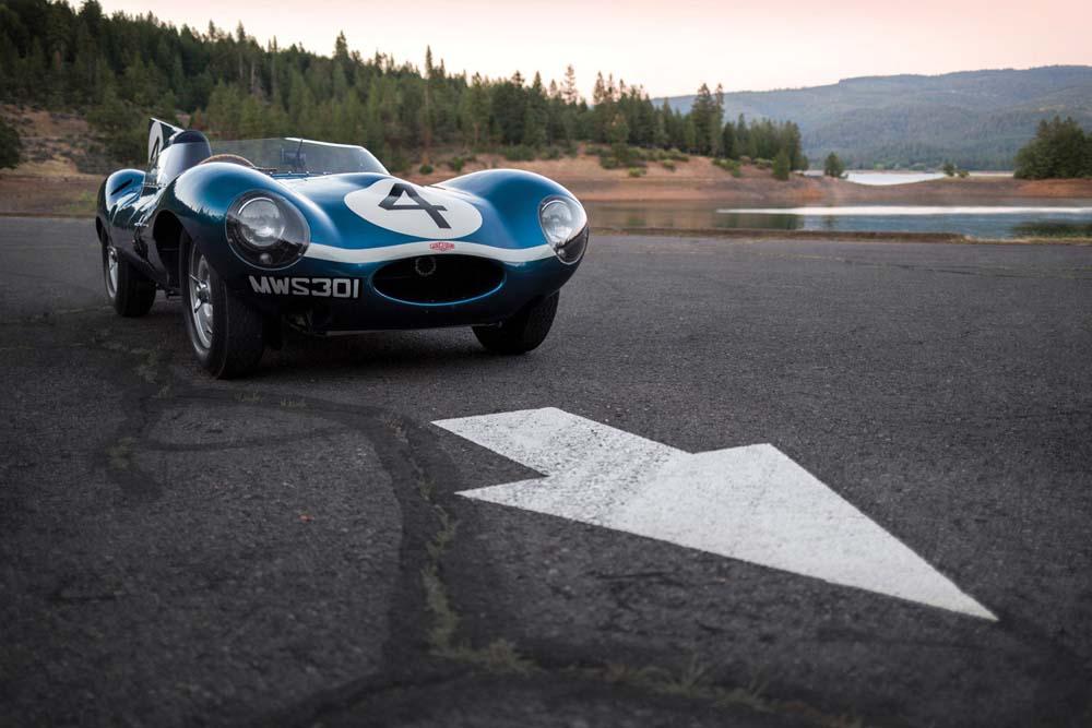 le-mans-winning-jaguar-d-type-for-sale-19
