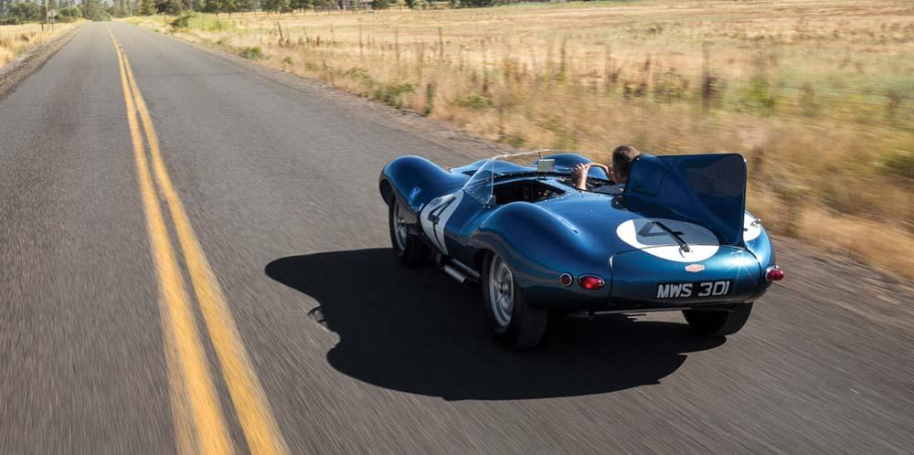le-mans-winning-jaguar-d-type-for-sale-2