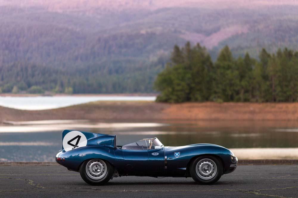 le-mans-winning-jaguar-d-type-for-sale-20