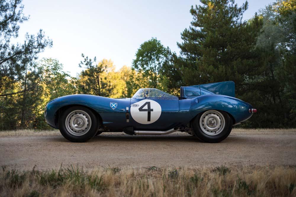 le-mans-winning-jaguar-d-type-for-sale-21