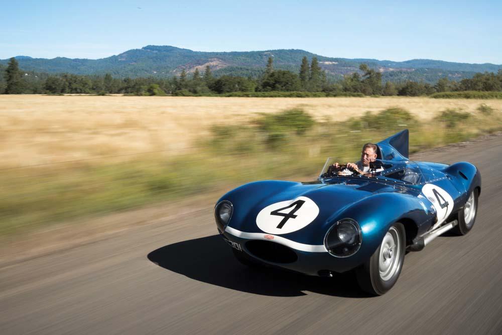 le-mans-winning-jaguar-d-type-for-sale-3