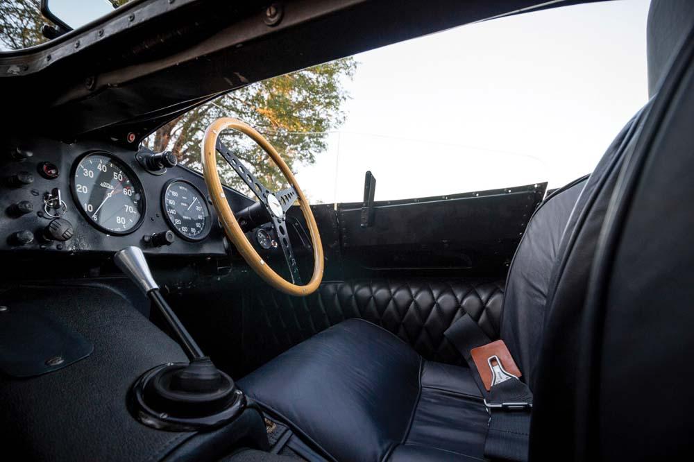 le-mans-winning-jaguar-d-type-for-sale-5