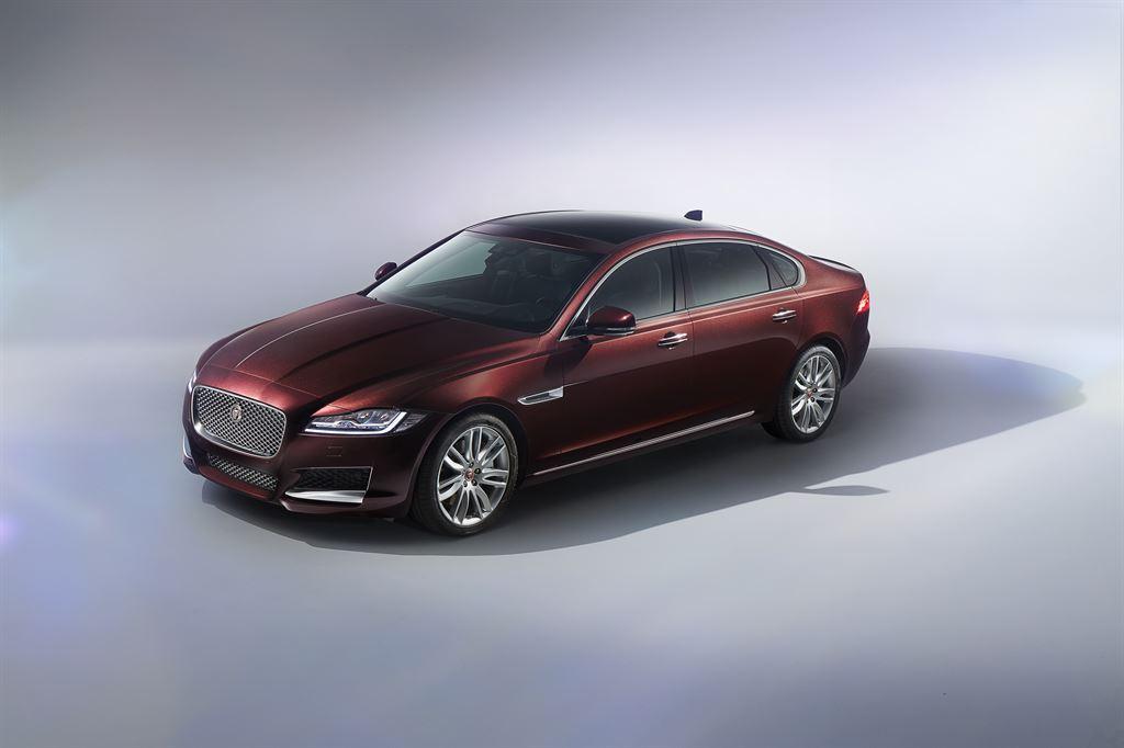 jaguar-xfl-2