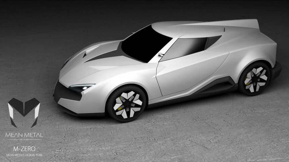 m-zero-indian-super-car-2