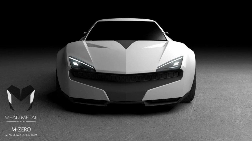 m-zero-indian-super-car-3
