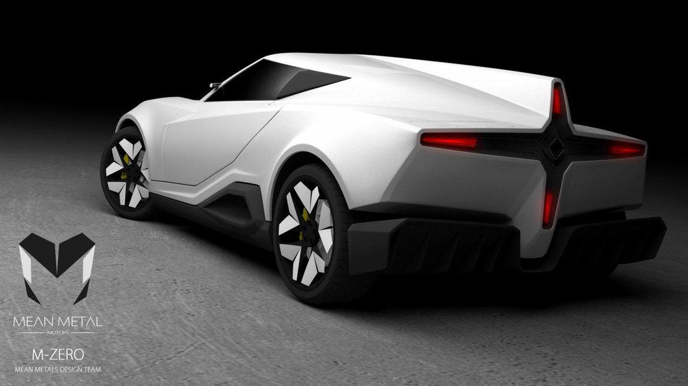 m-zero-indian-super-car-6