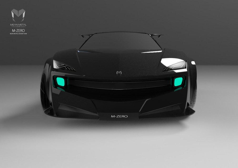 m-zero-indian-super-car-93-1