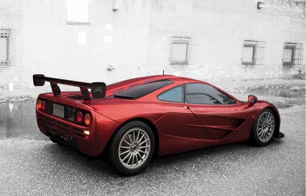 mclaren-f1-lm-specification-for-sale-12