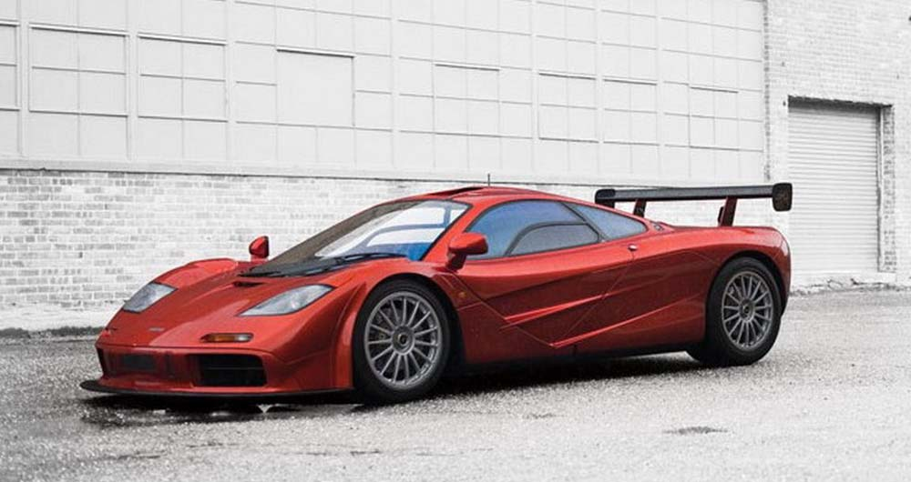 mclaren-f1-lm-specification-for-sale-2