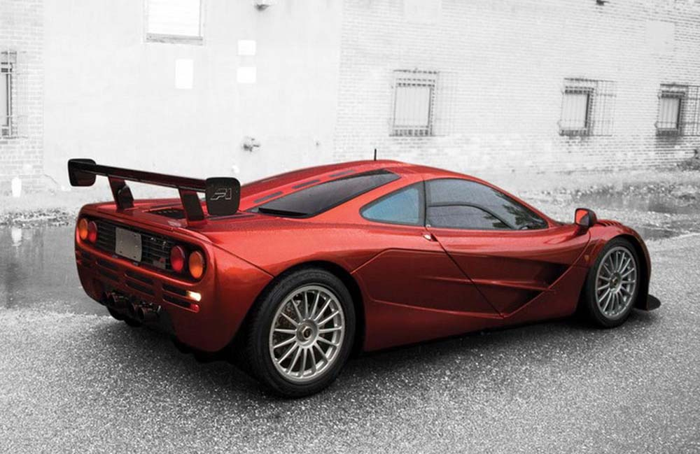 mclaren-f1-lm-specification-for-sale-3