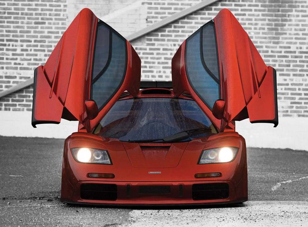 mclaren-f1-lm-specification-for-sale-5