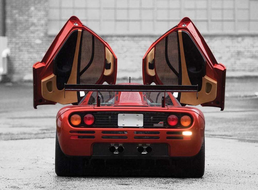 mclaren-f1-lm-specification-for-sale-7