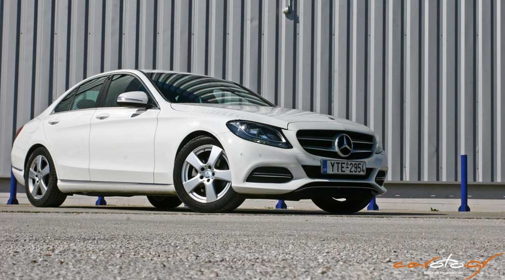 mercedes-benz-c200-bluetec-caroto-test-drive-2015-4