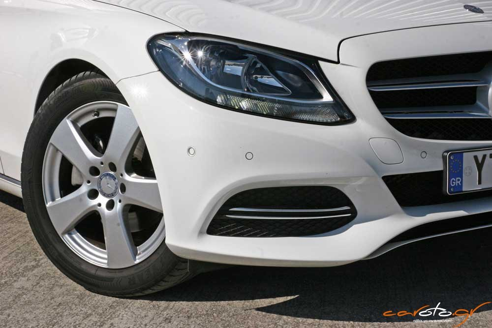 mercedes-benz-c200-bluetec-caroto-test-drive-2015-5