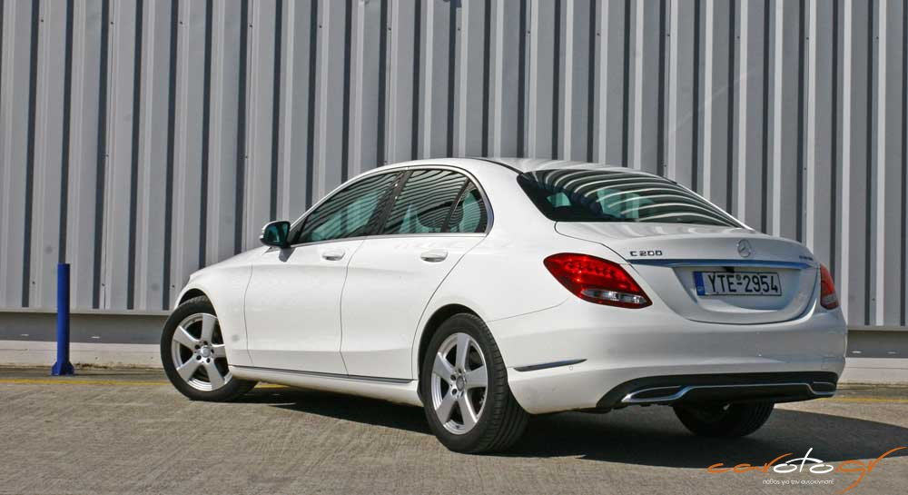 mercedes-benz-c200-bluetec-caroto-test-drive-2015-6