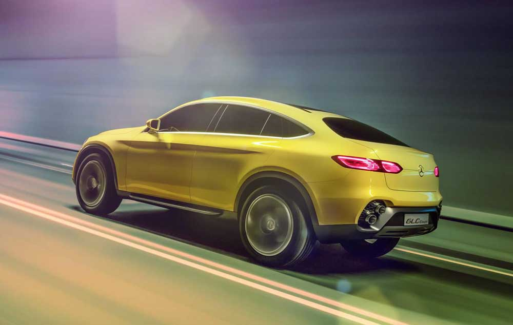 mercedes-benz-concept-glc-coupe-10
