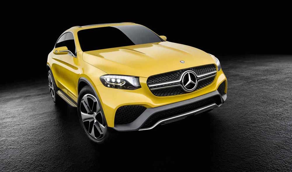 mercedes-benz-concept-glc-coupe-2