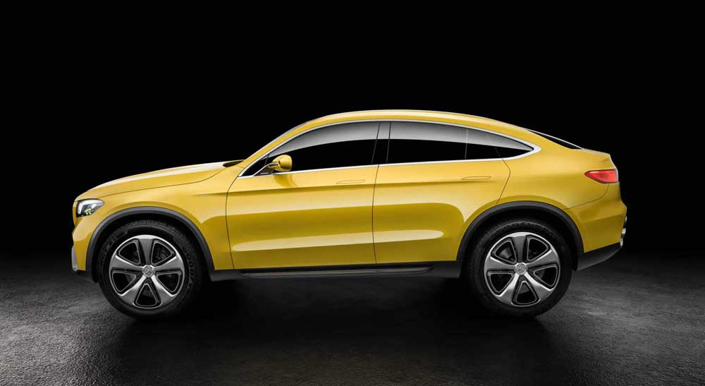mercedes-benz-concept-glc-coupe-5