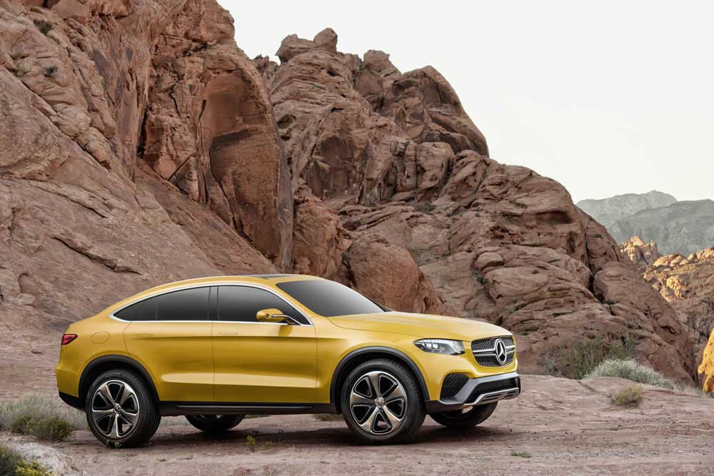 mercedes-benz-concept-glc-coupe-8