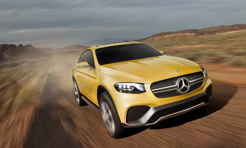 mercedes-benz-concept-glc-coupe-9