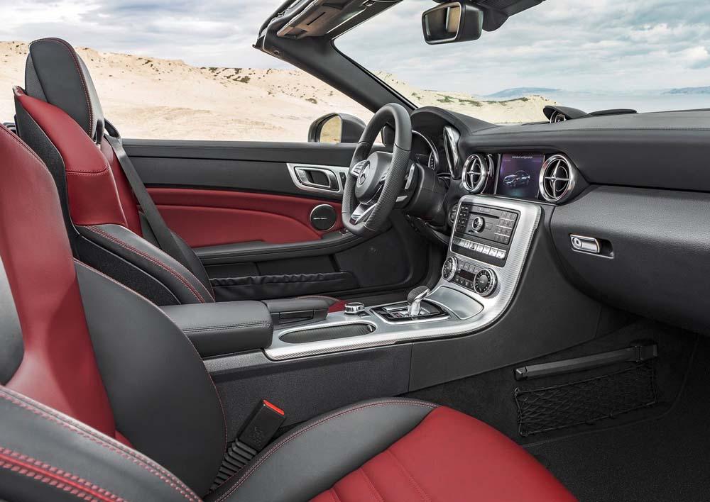 mercedes-benz-slc-caroto-test-drive-2016-18