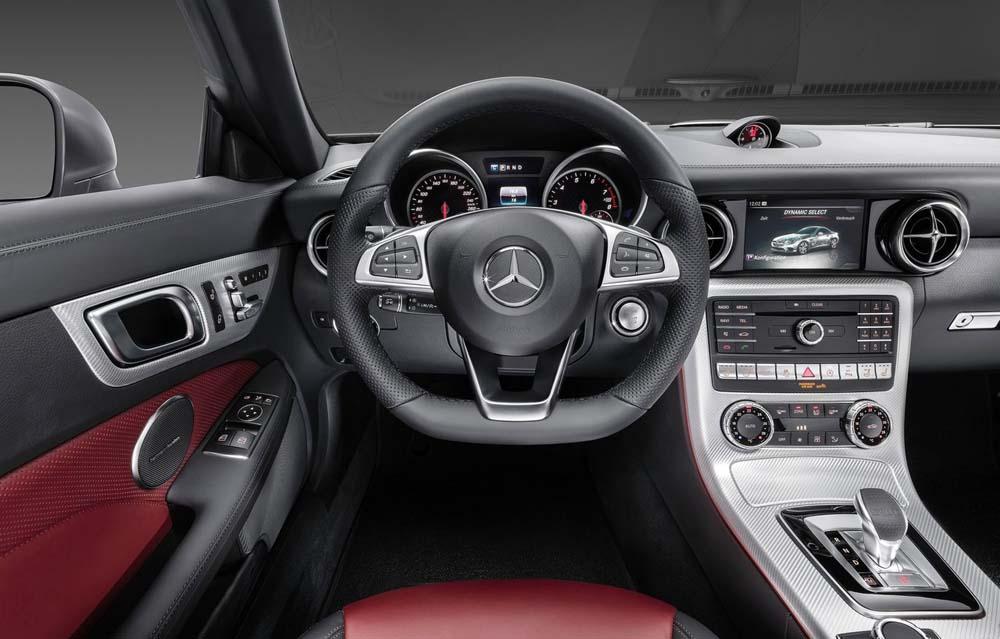 mercedes-benz-slc-caroto-test-drive-2016-19