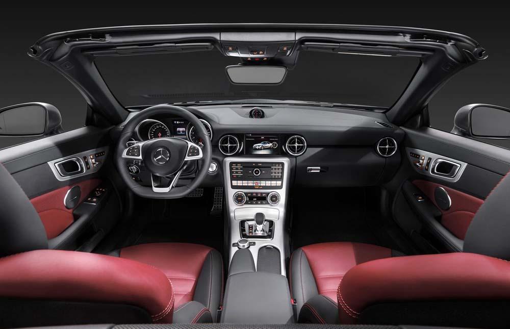 mercedes-benz-slc-caroto-test-drive-2016-20
