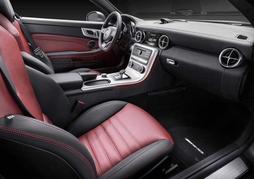mercedes-benz-slc-caroto-test-drive-2016-21
