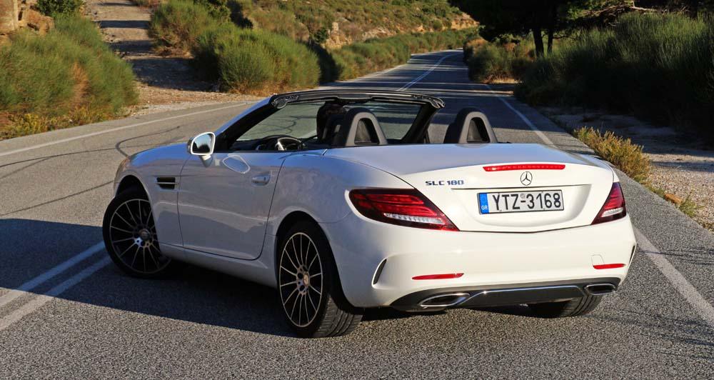 mercedes-benz-slc-caroto-test-drive-2016-9