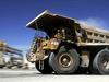 mining-truck-lw