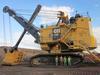 mining-trucks