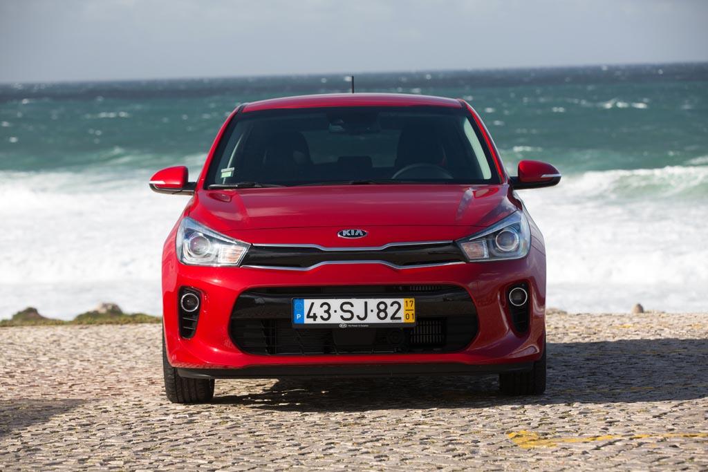kia-rio-lisbon-test-drive-2017-18