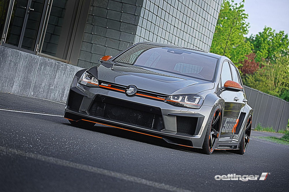 oettinger-vw-golf-500r-2