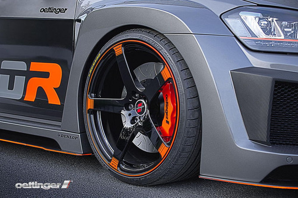 oettinger-vw-golf-500r-92
