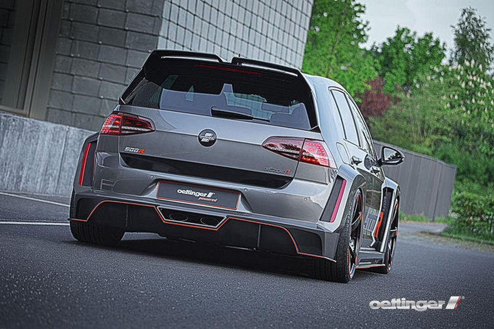 oettinger-vw-golf-500r-93