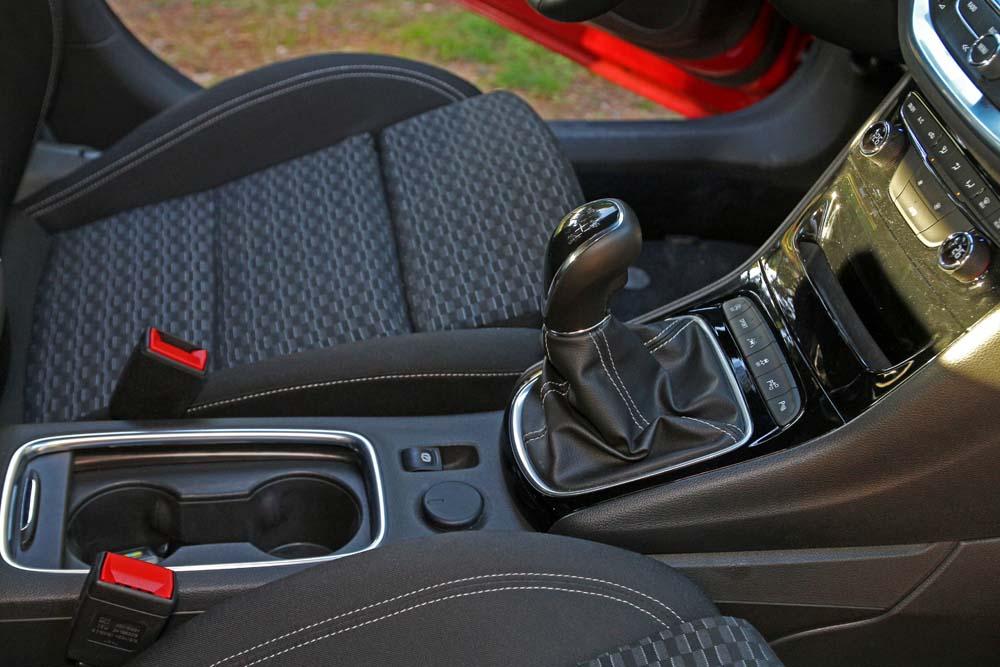opel-astra-sports-tourer-cdti-160-ps-caroto-test-drive-2016-3