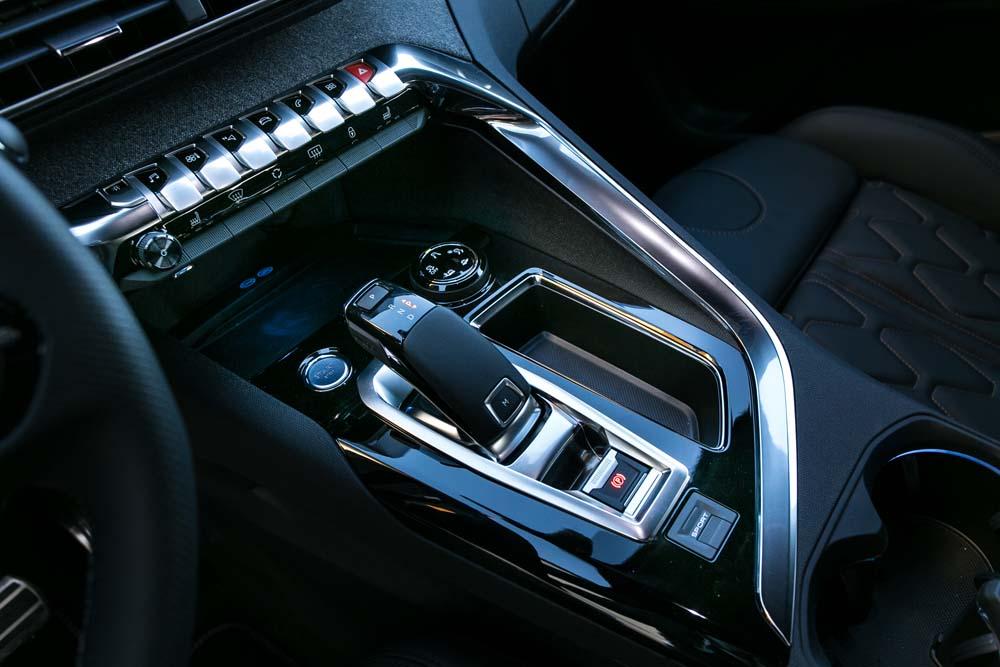 peugeot-3008-bluehdi-120hp-auto-caroto-test-drive-19