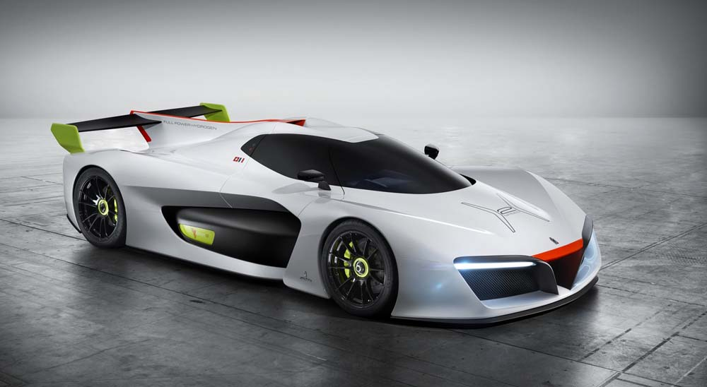 pininfarina-h2-speed-concept-debut-1