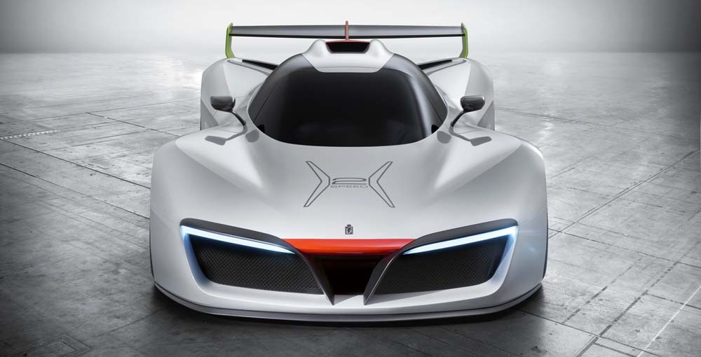 pininfarina-h2-speed-concept-debut-3