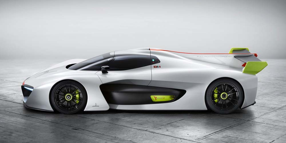 pininfarina-h2-speed-concept-debut-4