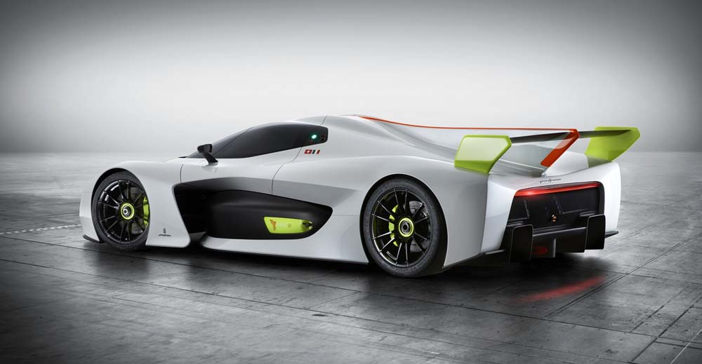 pininfarina-h2-speed-concept-debut-6