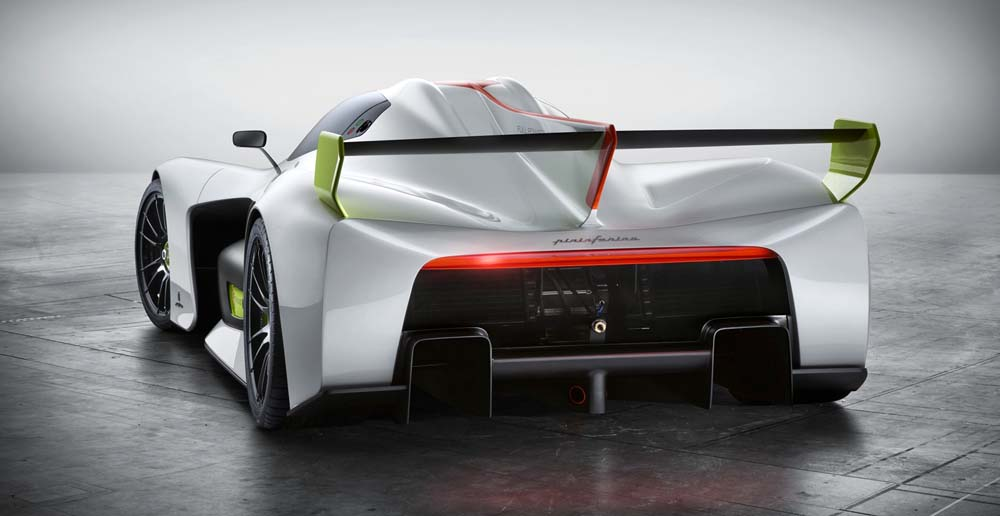 pininfarina-h2-speed-concept-debut-7