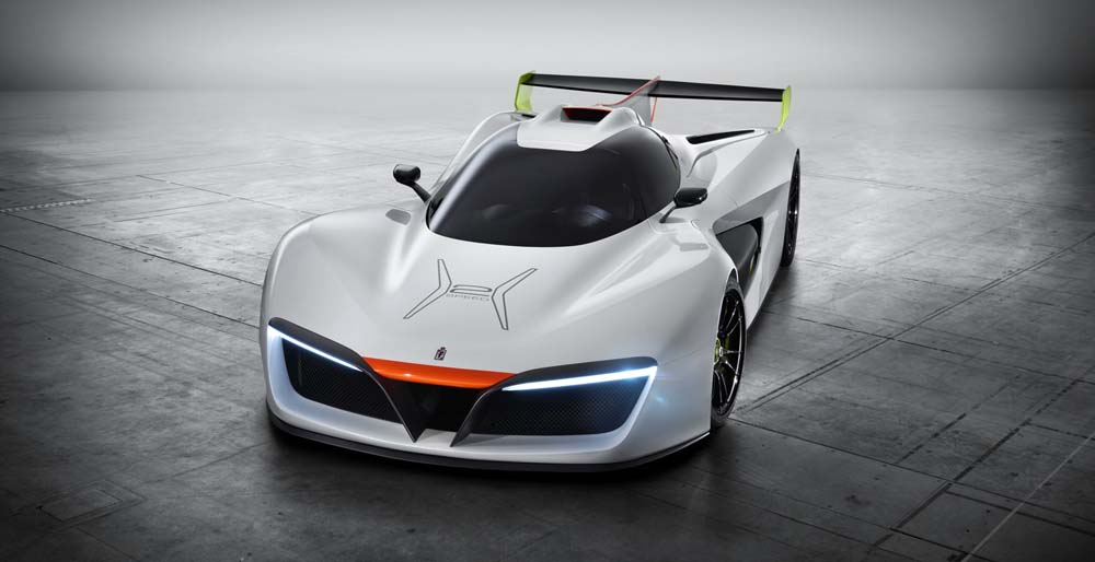 pininfarina-h2-speed-concept-debut-8