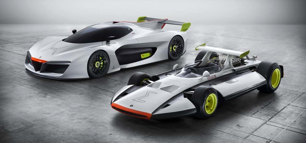 pininfarina-h2-speed-concept-debut-9