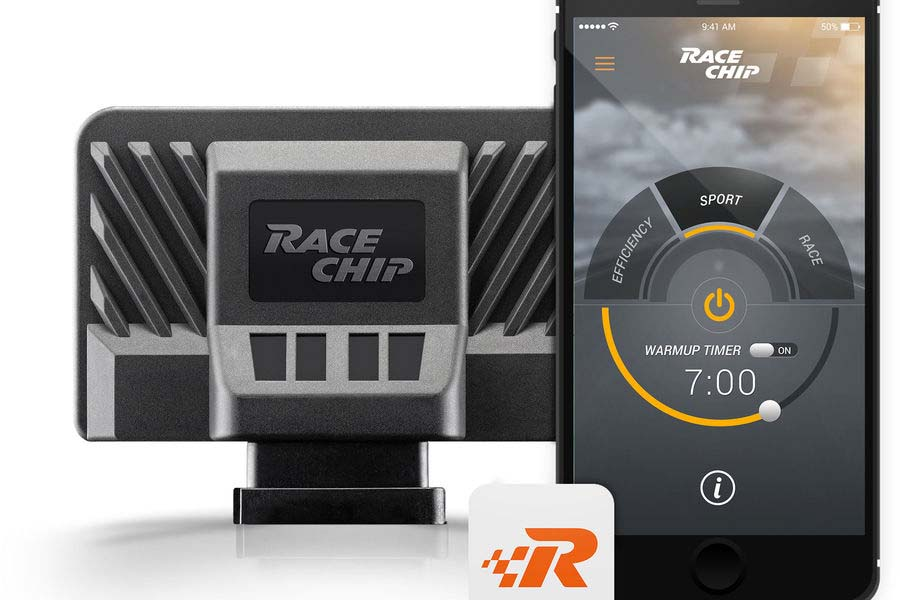 racechip-ultimate-tuning-smartphone-tuning-2