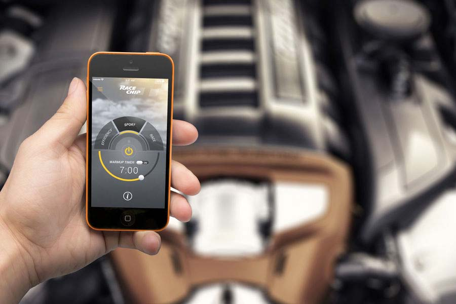 racechip-ultimate-tuning-smartphone-tuning-5