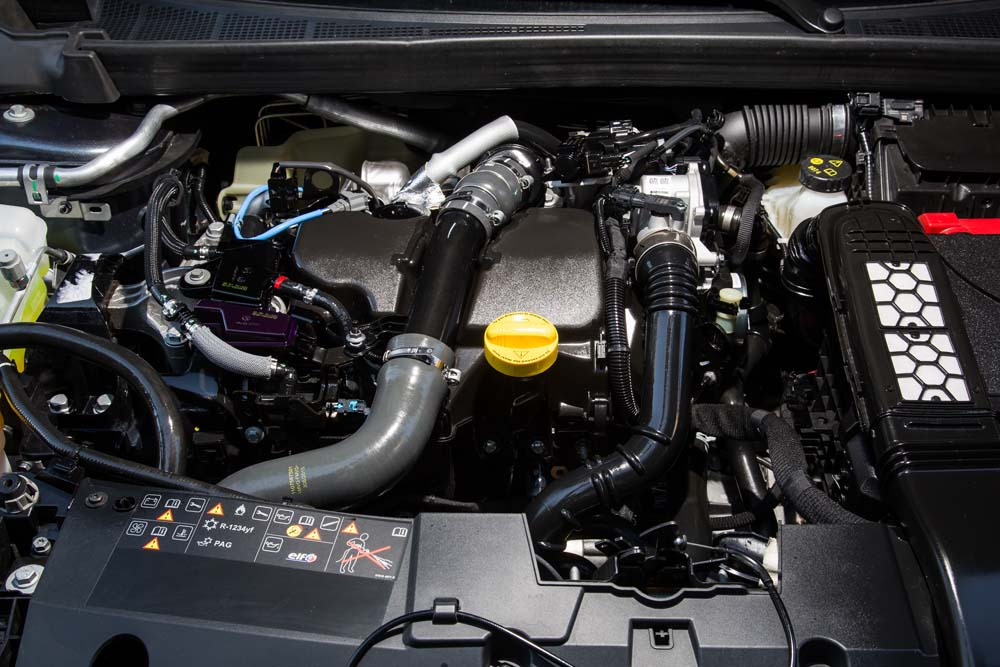 renault-megane-dci-110-caroto-test-drive-2017-21