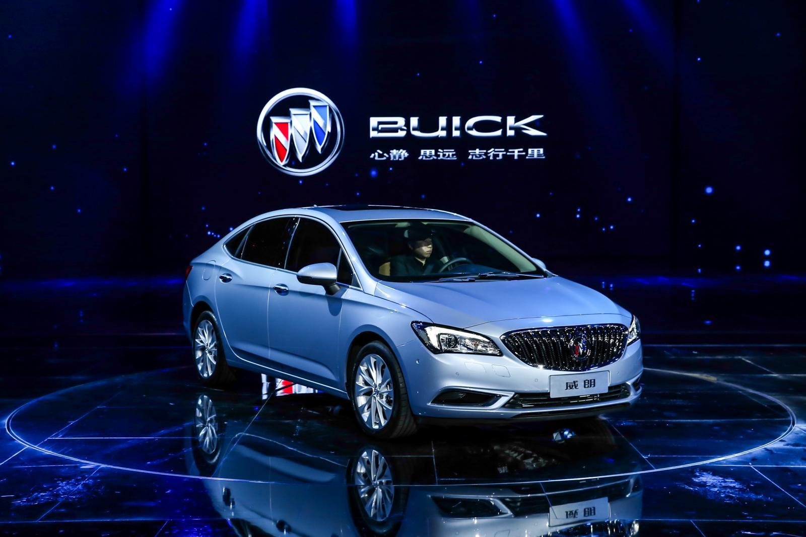 2016-buick-verano-cn-spec