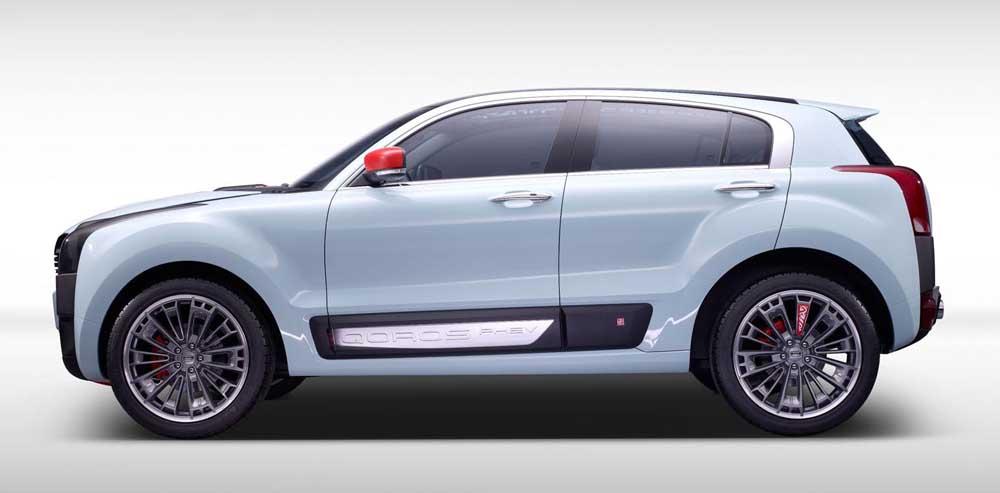 qoros-2-suv-phev-concept-4